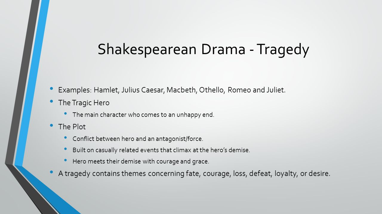 Biography, Drama, and Macbeth - ppt download