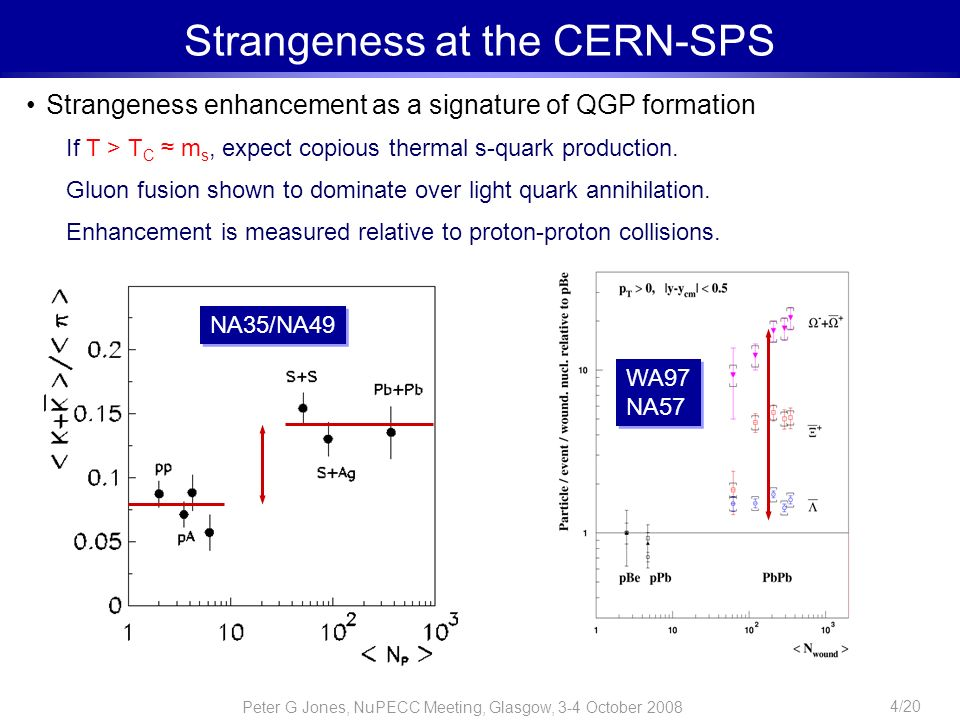 Strangeness at the CERN-SPS