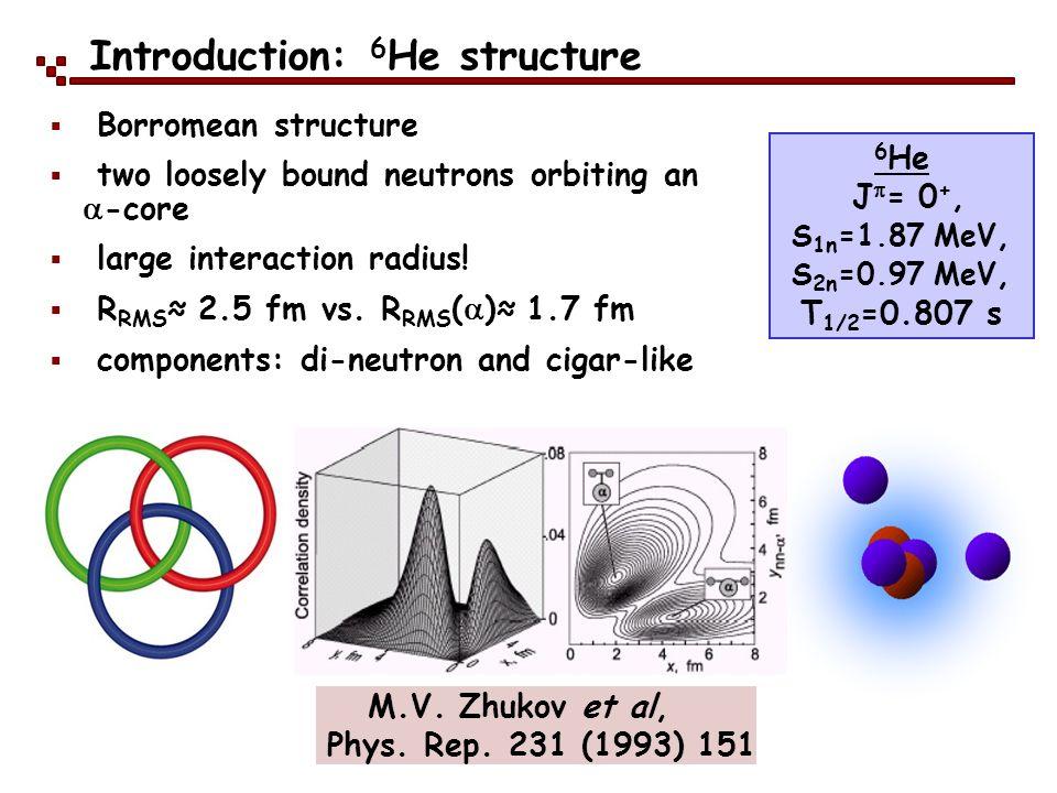 Jp= 0+, S1n=1.87 MeV, S2n=0.97 MeV, T1/2=0.807 s