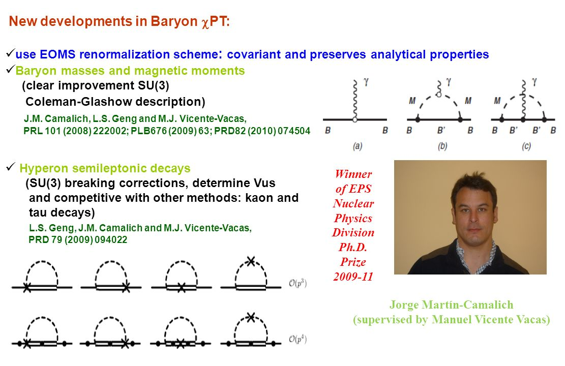 Baryon masses and magnetic moments