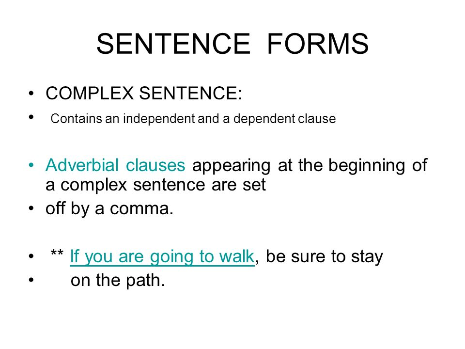 how to use yet in the beginning of a sentence