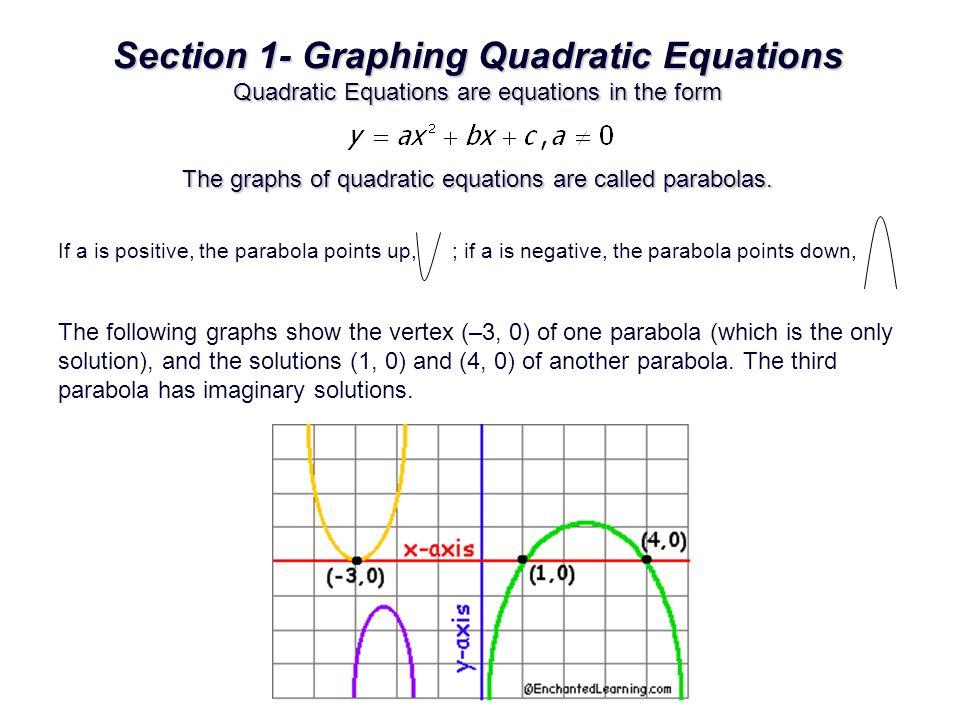 unit 2 equivalent expressions and quadratic Unit 2 - equivalent expressions and quadratic functions 2013-2 - download as  pdf file (pdf), text file (txt) or read online.