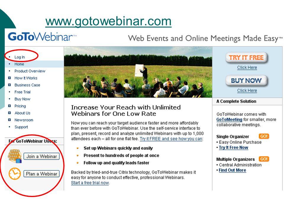 www.gotowebinar.com