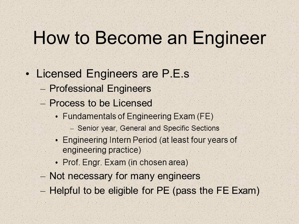 how to become an engineer This video is unavailable watch queue queue watch queue queue.