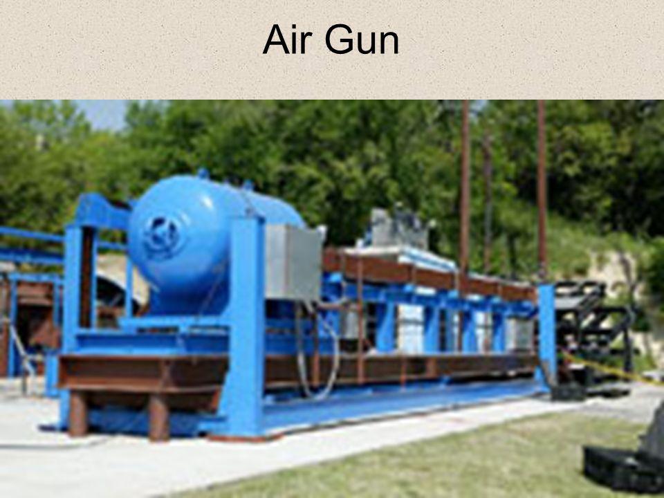 Air Gun