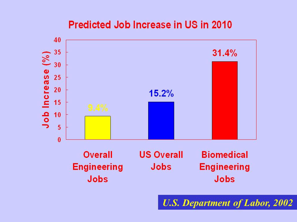 U.S. Department of Labor, 2002