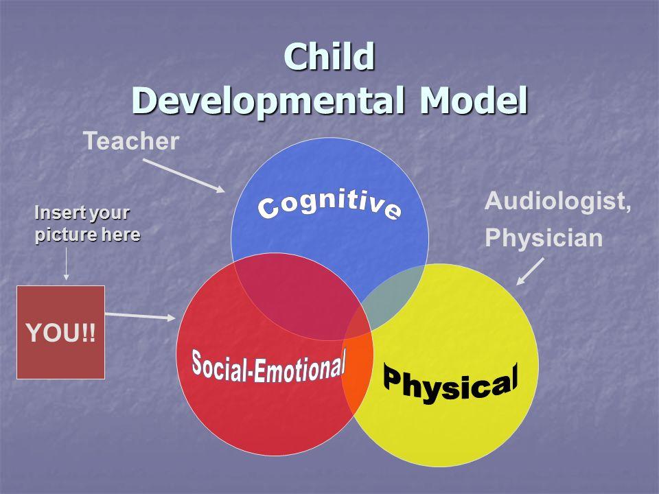 Child Developmental Model