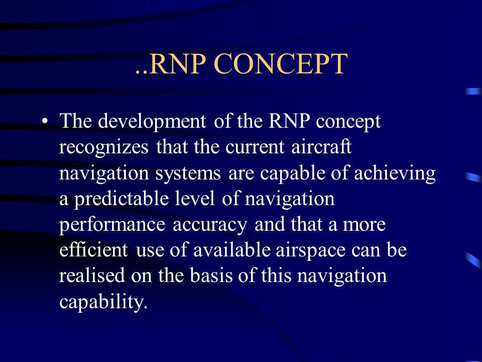..RNP CONCEPT