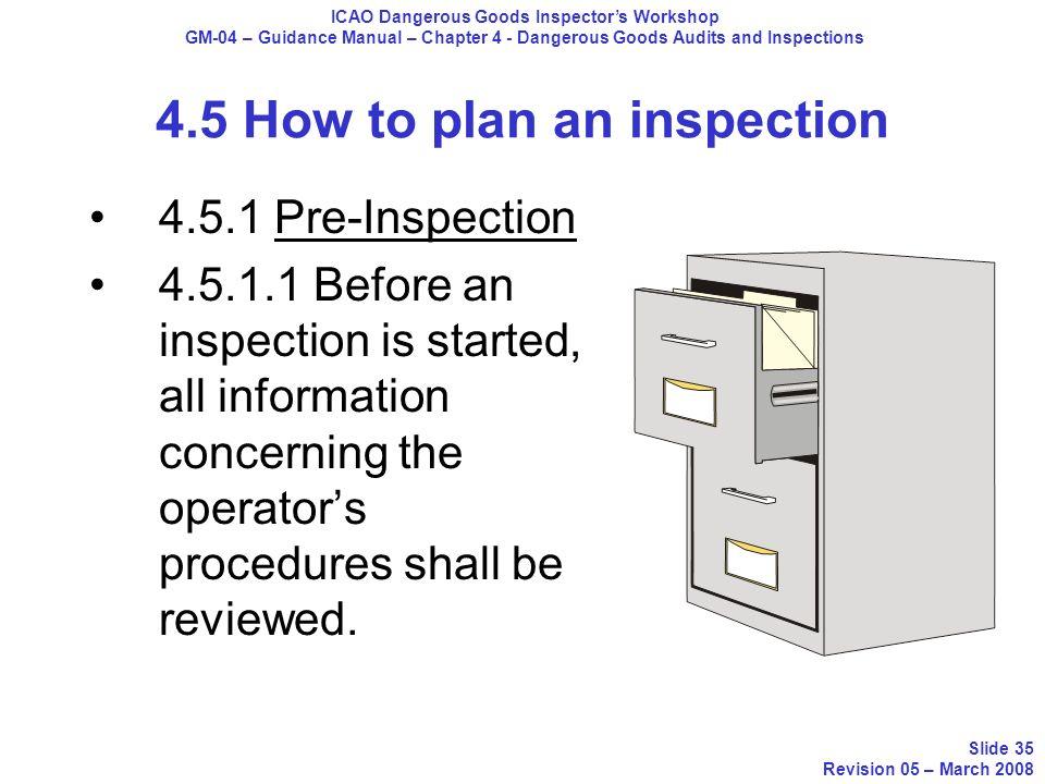 icao dangerous goods manual pdf