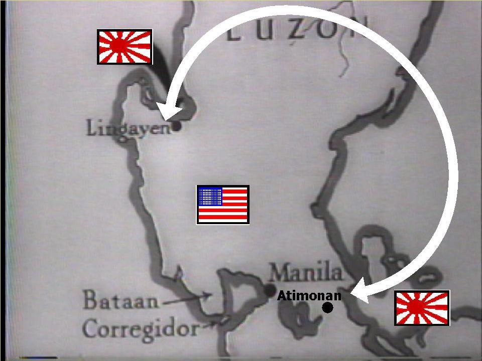 Brig. Gen. Fidel V Segundo USMA 1917