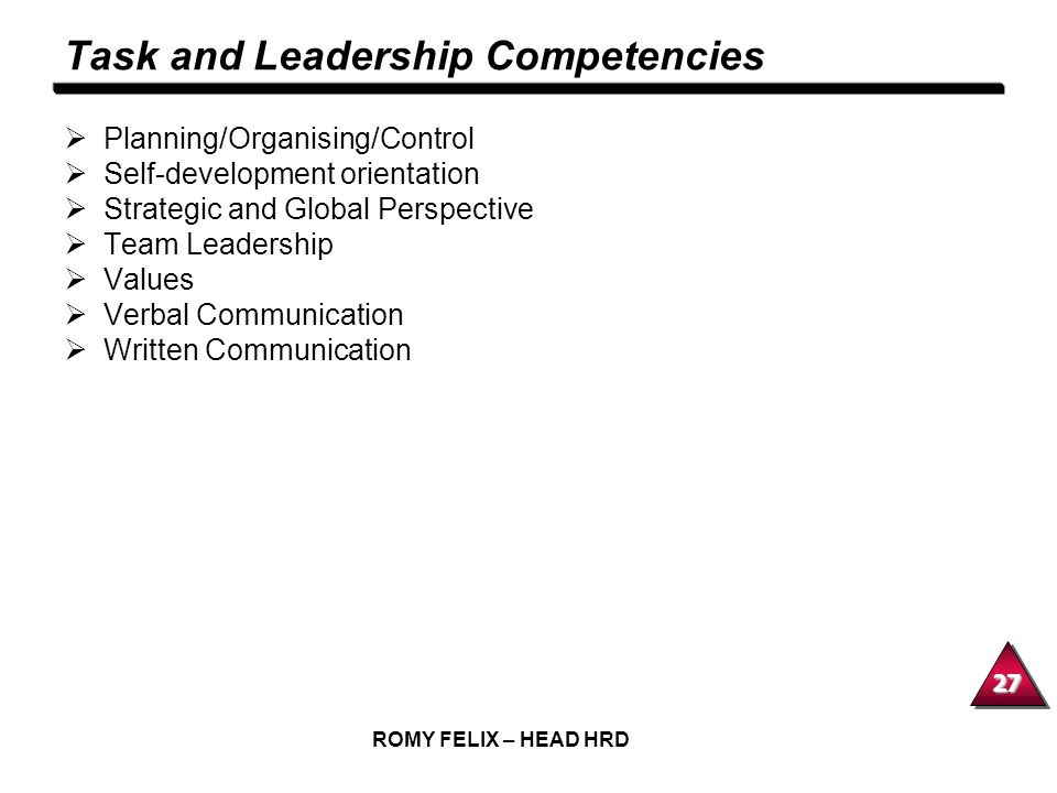 is communication competency a skill or Interpersonal competency allows one to achieve their communication goals without causing the other party to lose face the model most often used to describe competence is the component model (spitzberg & cupach, 1984) which includes three components: 1) knowledge, 2) skill, and 3) motivation.