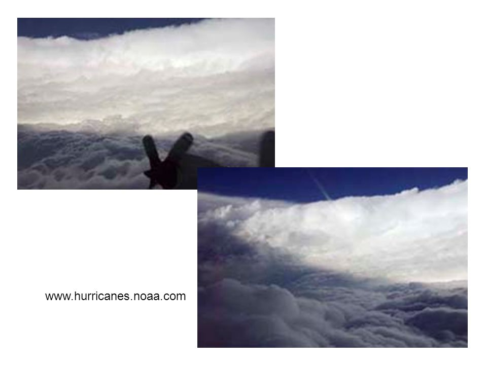 www.hurricanes.noaa.com