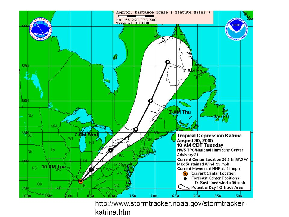 http://www.stormtracker.noaa.gov/stormtracker-katrina.htm