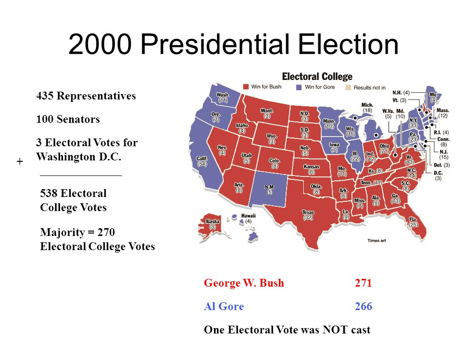 how works electoral college How does the us electoral college work – video the harrowing election season is almost over, and while it may not be rigged as donald trump claims.