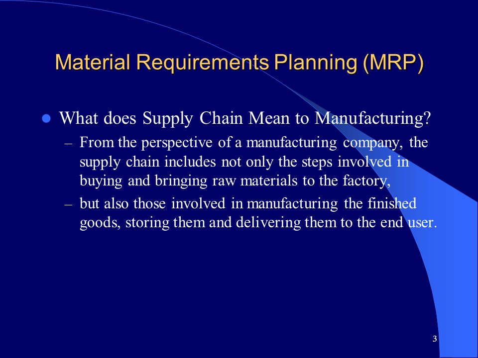 material requirements planning at a cat corp Material requirements planning at a-cat corp case analysis, material requirements planning at a-cat corp case study solution, material requirements planning at a-cat corp xls file, material requirements planning at a-cat corp excel file, subjects covered decision making inventory management by jitendra r sharma, tinu agrawal source.