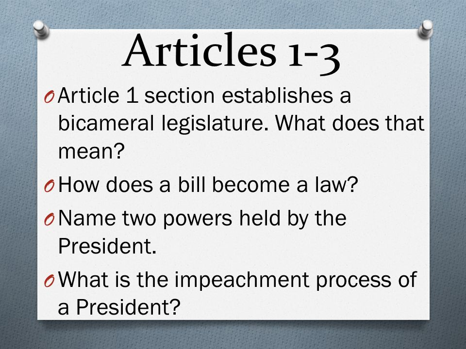 legislative power article 44 executive power Perspectives on executive power: legislative vs  executive power anil how they apply to various presidential  congressiona1 limitations 44.