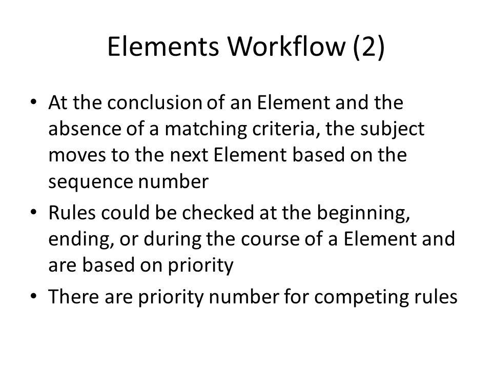 Elements Workflow (2)