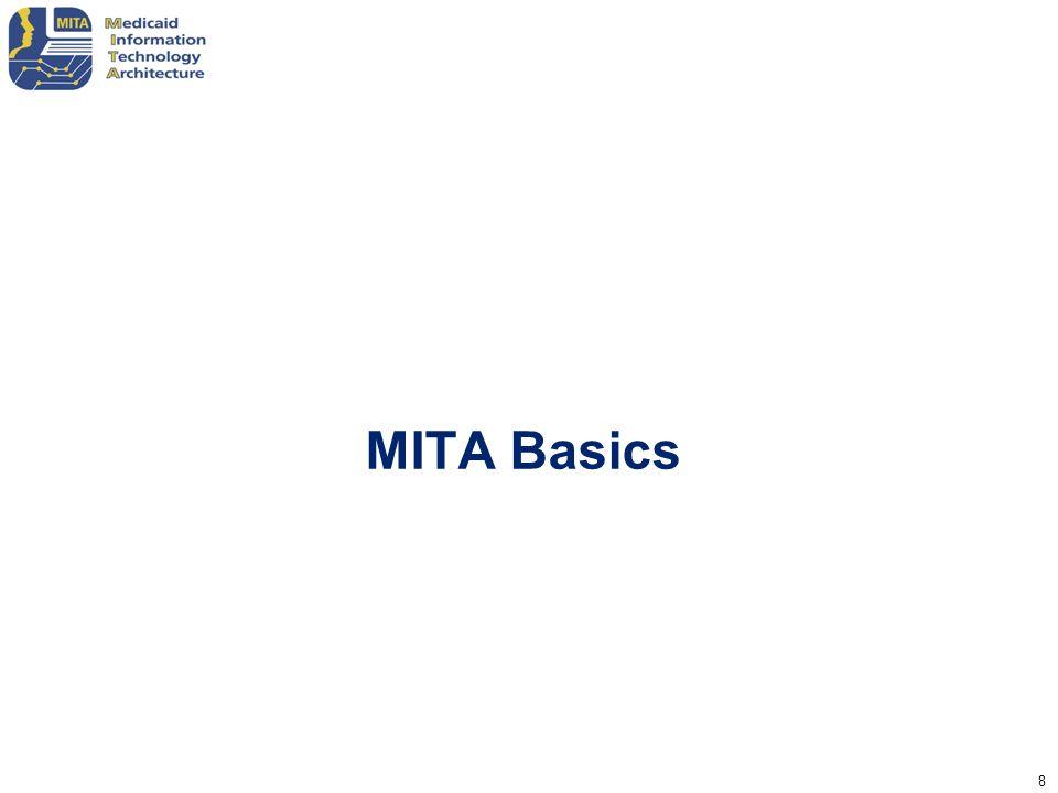 MITA Basics