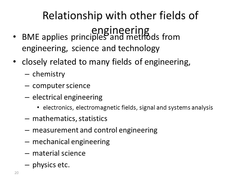 what is the relationship between electronics and computer engineering
