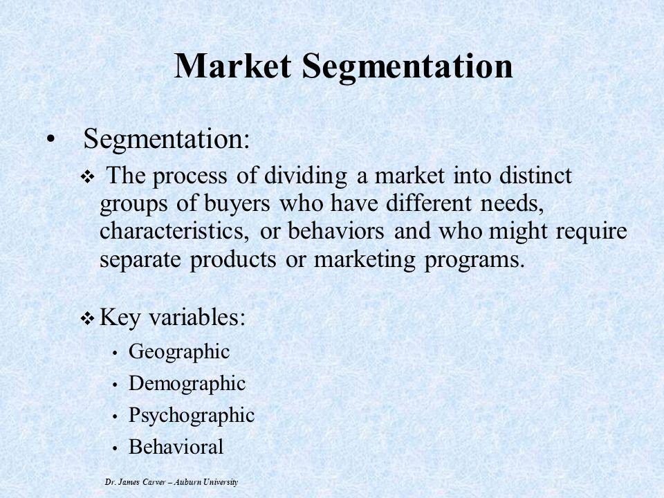 Principles Of Marketing Chapter 6 Quizlet - Best Market 2017