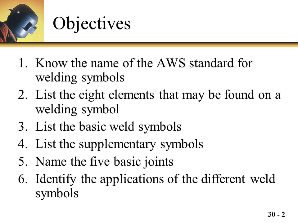 aws american welding society specifications and standards pdf