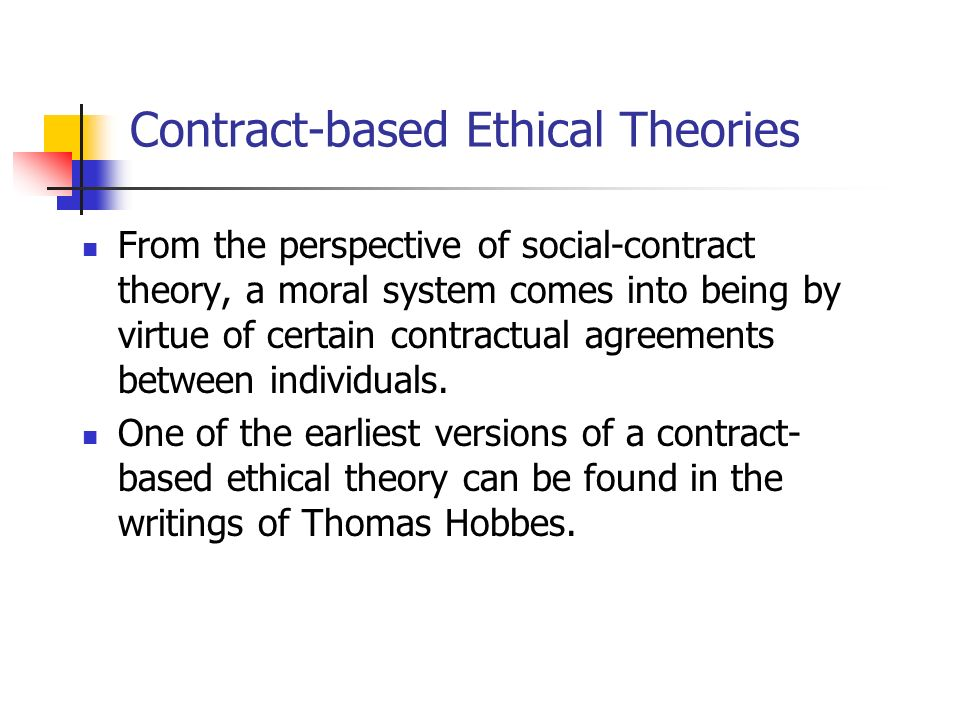 an analysis of the virtue based ethical systems How, exactly, should we think through an ethical issue we focus on ensuring that the social policies, social systems, institutions, and environments on which we depend are beneficial to all in dealing with an ethical problem using the virtue approach, we might ask.