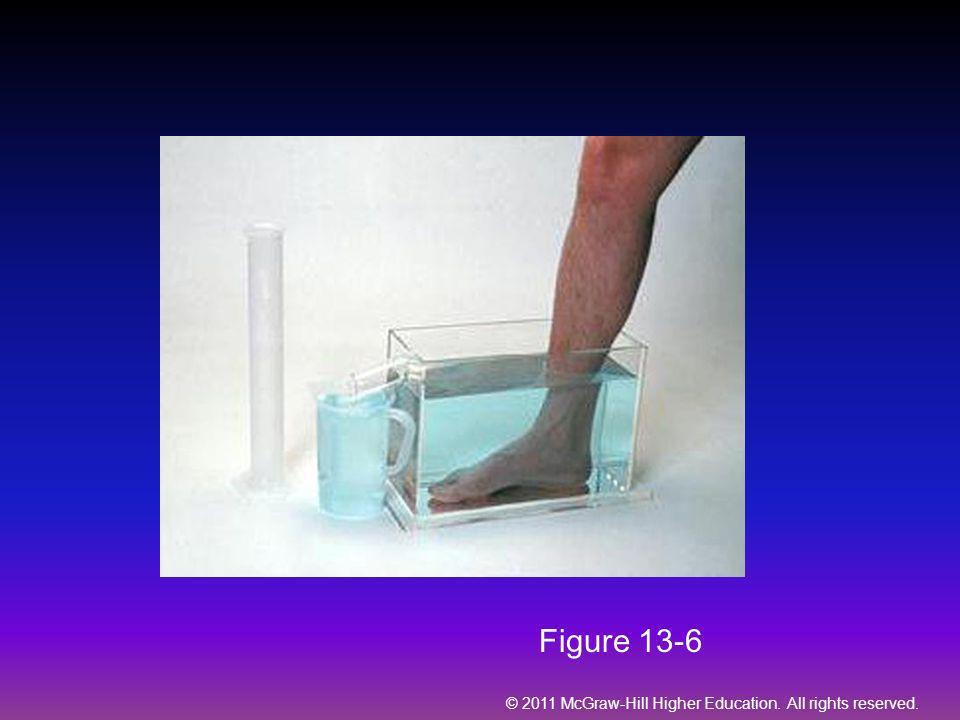 Figure 13-6