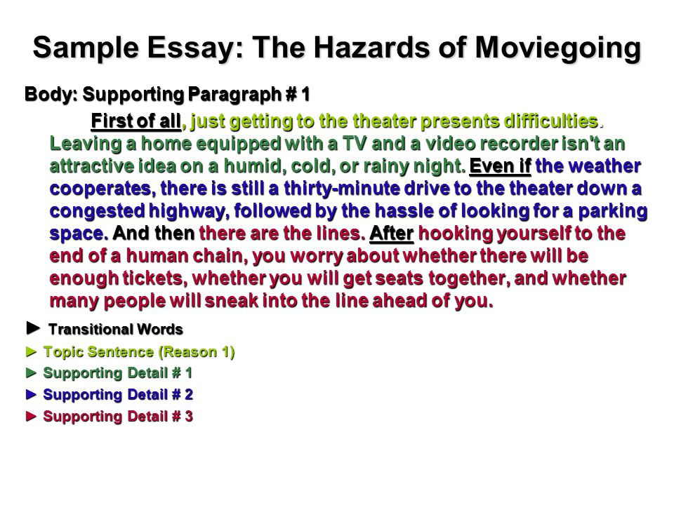 5 paragraph essay on blood on Macbeth blood essay the relationship of macbeth and lady macbeth essay  5 pages the symbol of blood in macbeth blood is something that we need to live so it.