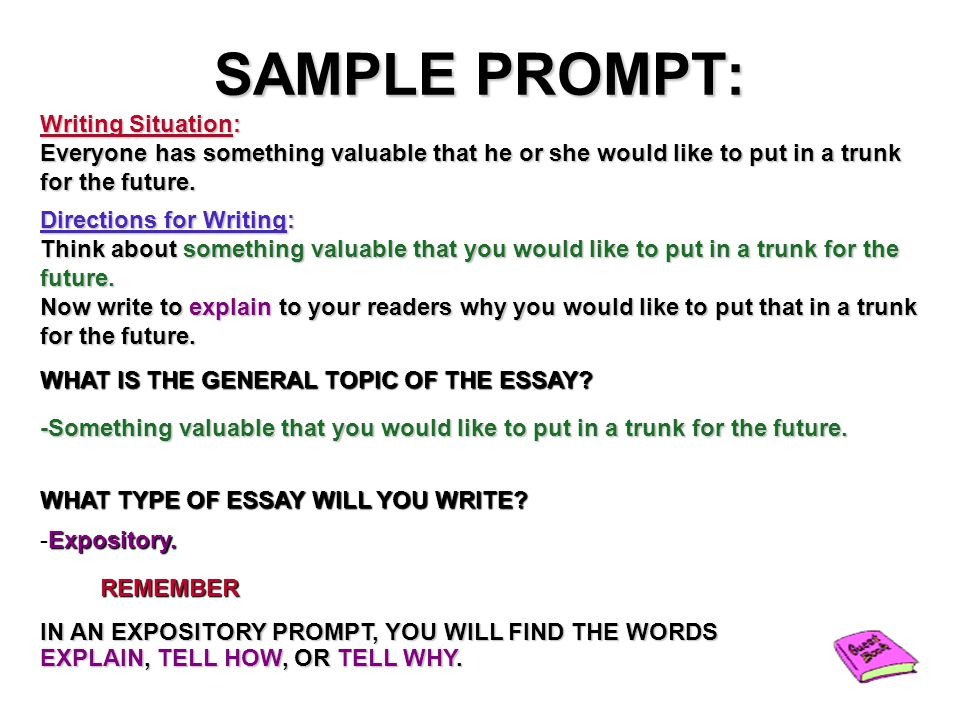 nj hspa persuasive essay prompts Transcript of nj hspa presentation the nj high school proficiency exam consists of two parts over three there are two types of writing prompts: persuasive.