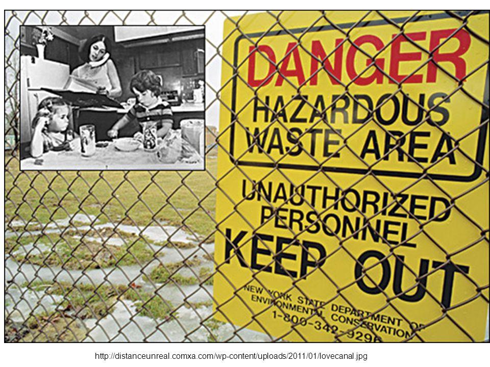 http://distanceunreal. comxa. com/wp-content/uploads/2011/01/lovecanal
