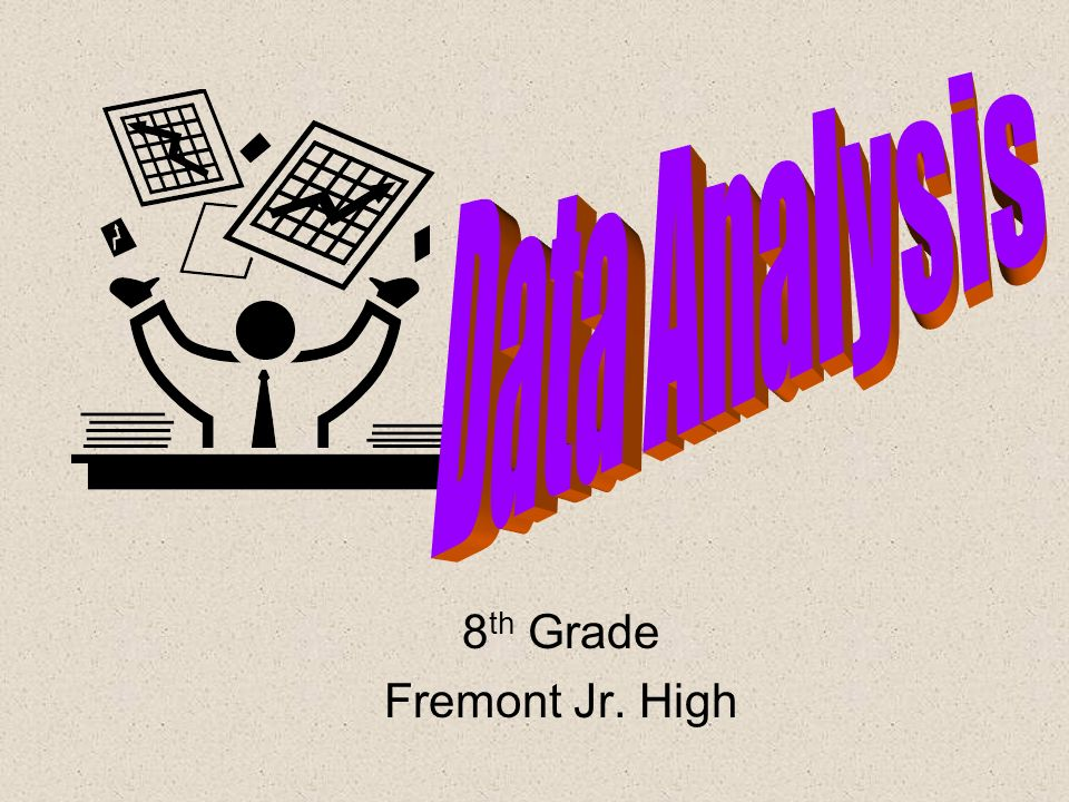 8th Grade Fremont Jr. High