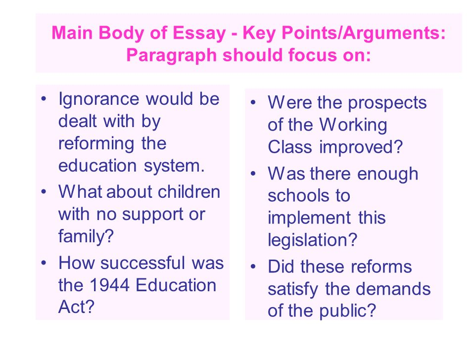 education reforms 2 essay Nfhs policy debate study report and topic proposal: education reform   research paper, an original short story, or a handwritten essay on the historical  figure  2 is created by a developer as a public school, or is adapted by a  developer.