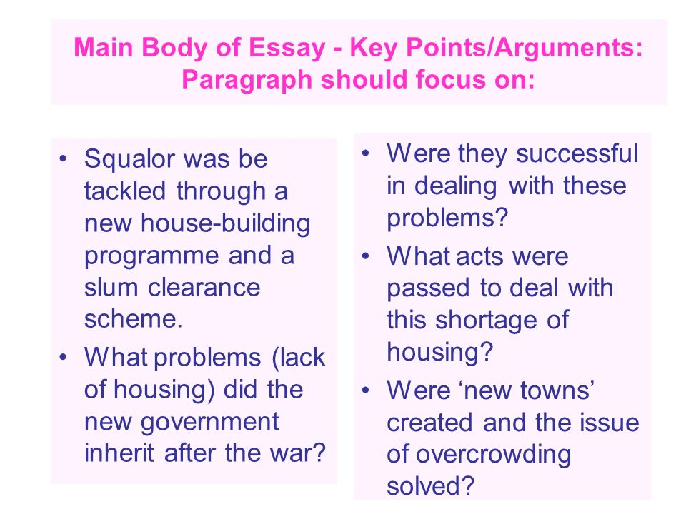 what do most essays focus on Free economics papers, essays, and research papers my account search results free in this paper, section 1 will focus on the theory and economics of a monopoly.