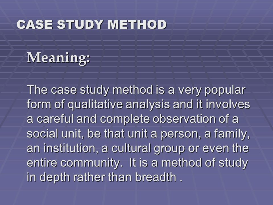 method study 3 Sqrrr or sq3r is a reading comprehension method named for its five steps: survey, question, read, recite, and review the method was introduced by francis p robinson , an american education.