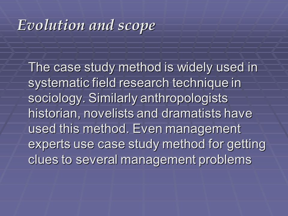 Sociological Research: Designs, Methods