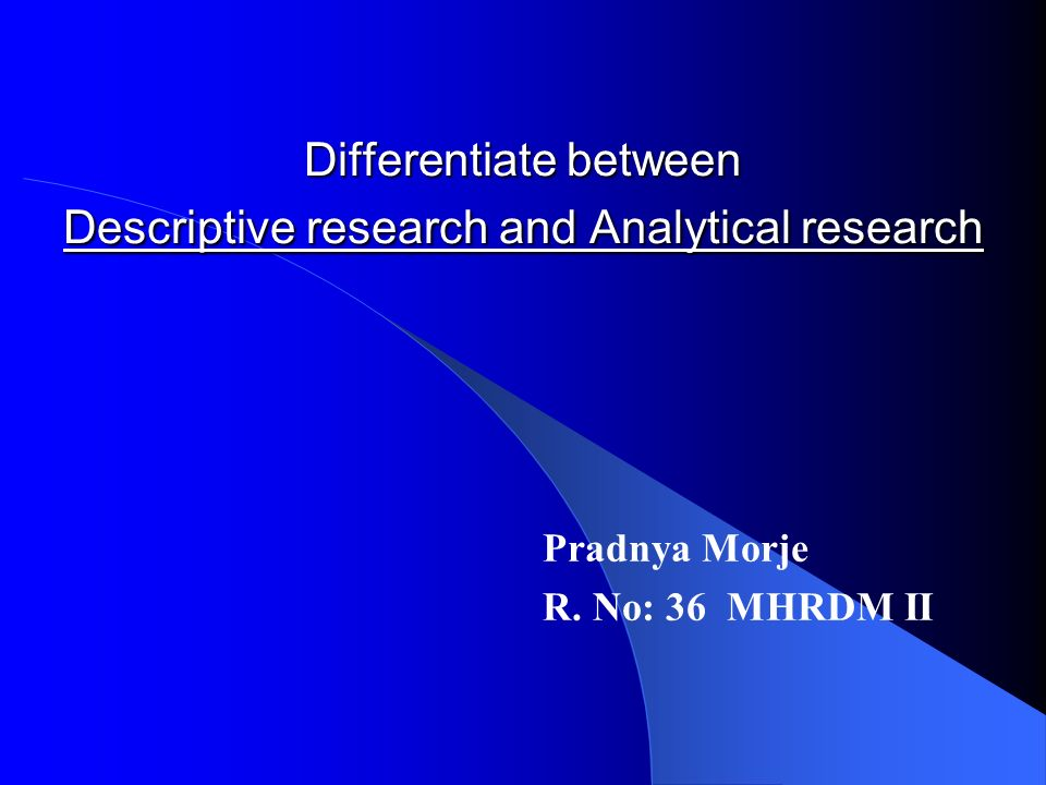 differentiate between qualitative and quantitative research methods pdf
