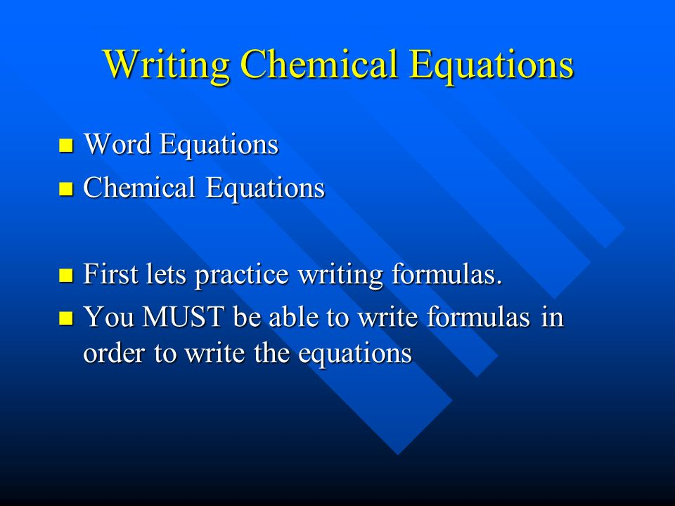 writing equations in word Pre-algebra equations, expressions, and inequalities writing basic algebraic expressions word problems writing basic expressions word problems · writing basic expressions word problems · practice: writing basic expressions word problems · writing expressions word problems · practice: writing expressions word.