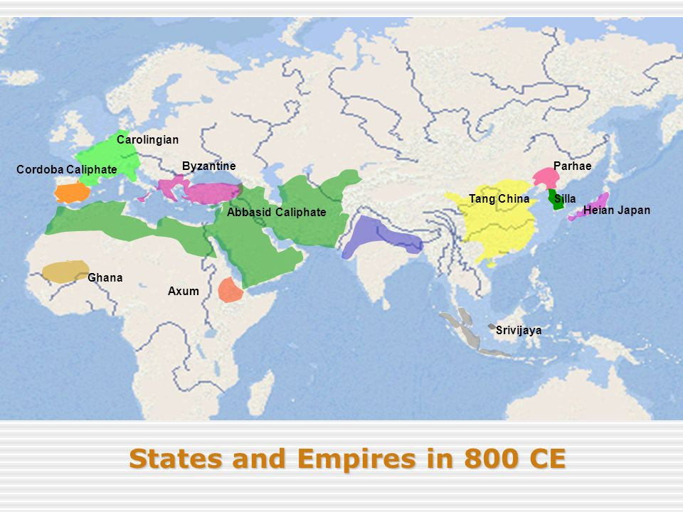 post classical era 600 ce Period 3 review: 600  whereas europe was not a major civilization area before 600 ce, by 1450 it was connected to major trade routes,  during this era.