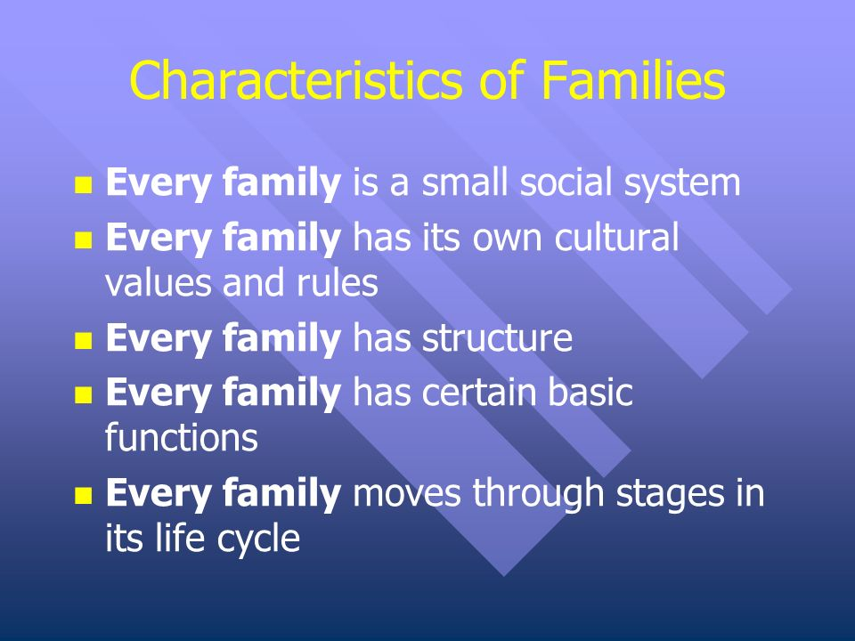 the structure of british families has The number of families in the uk over the last 20 years has  are very likely to  reflect real changes in families and household structures.