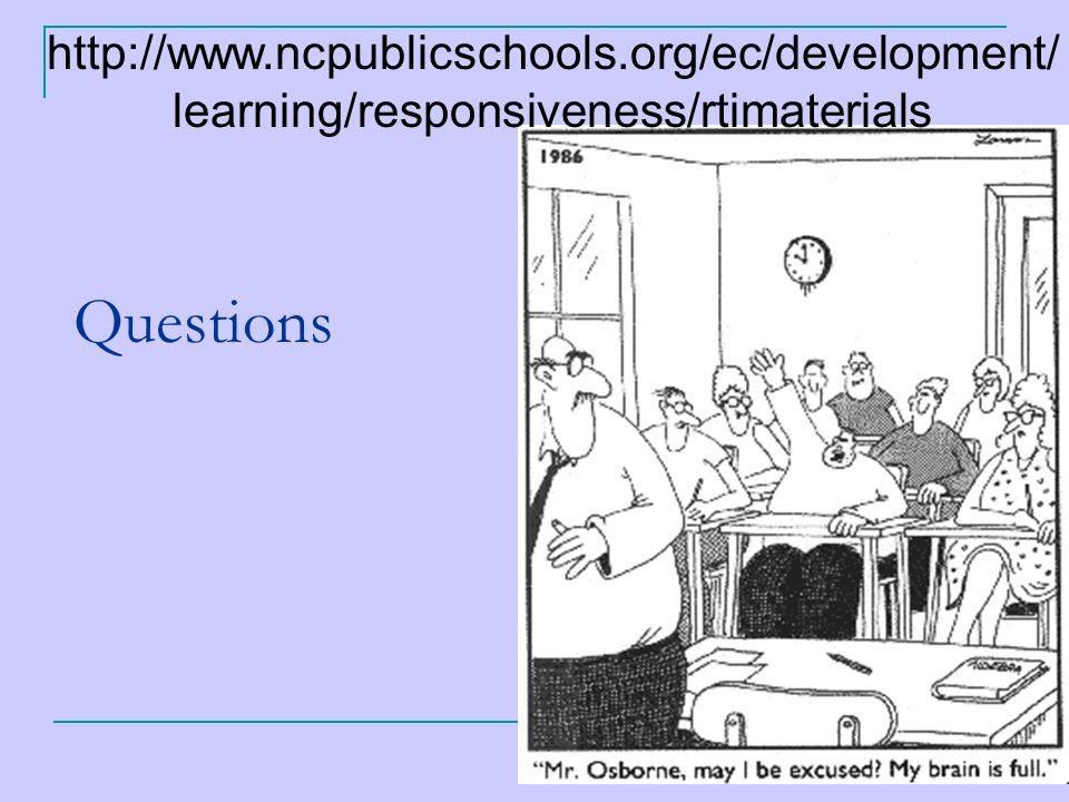 http://www. ncpublicschools