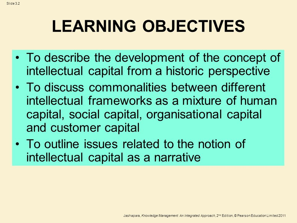 describe and discuss the social learning Social learning theory or slt is the theory that people learn new behavior  and  robert burgess (1966) developed social learning theory to explain deviancy by.
