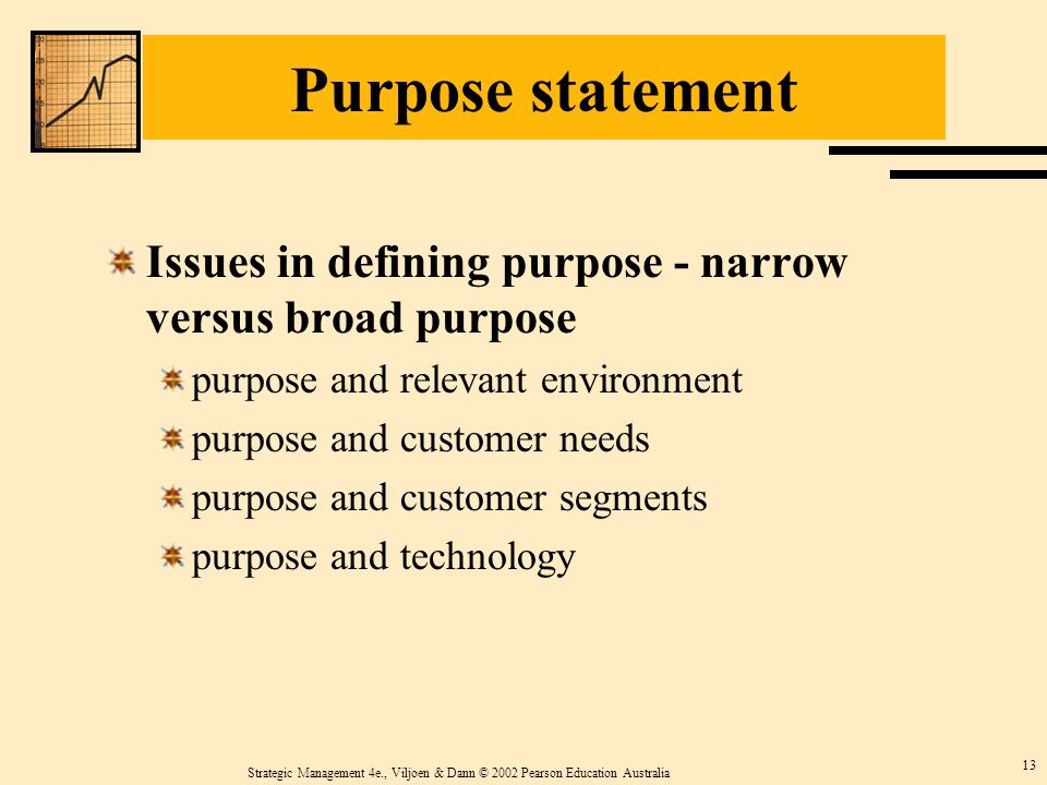 statement of purpose technology management Mis, management information systems, free sample personal statement of purpose for graduate school operations management, information technology.