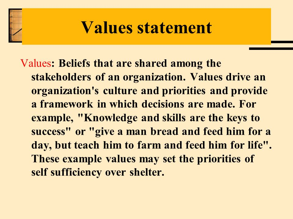 how to use value in an if statment