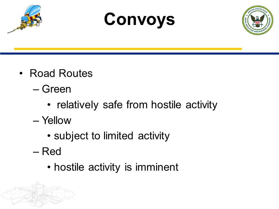 seabee combat warfare common core 112 embark 15 march ppt