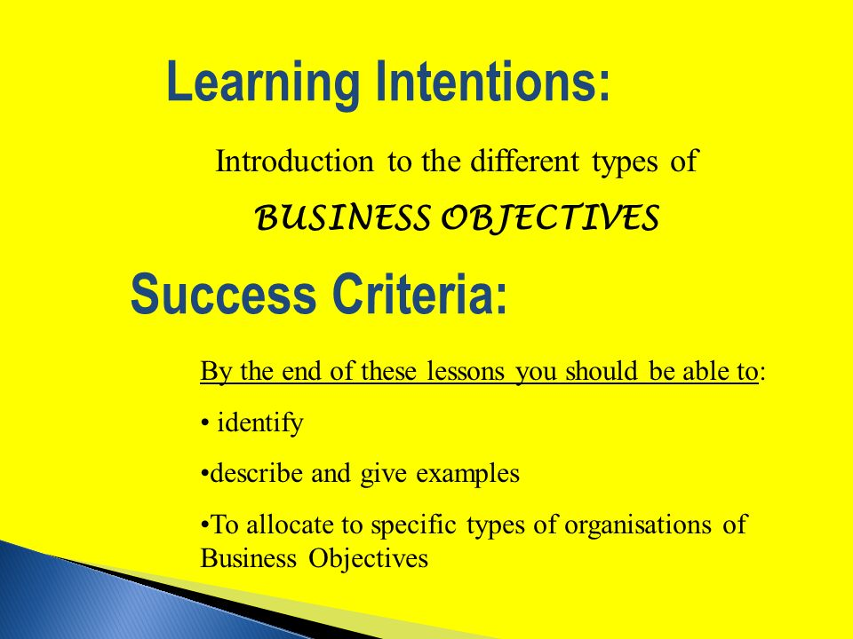 learning organisation an introduction Introduction to organization development the work of david jamieson, 2009 was used throughout this presentation jeanne hartley, msod  organizational learning.