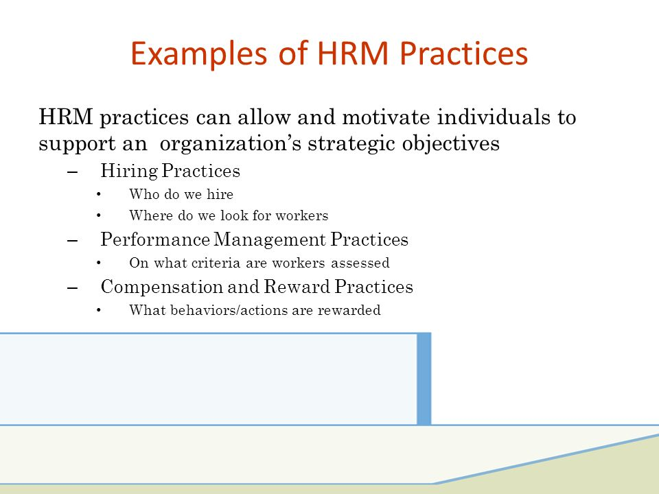 hrm practices at nestle It is project of hrm on nestle which is top leading company this document have swot analysis and hr polices and procedure followed by nestle.
