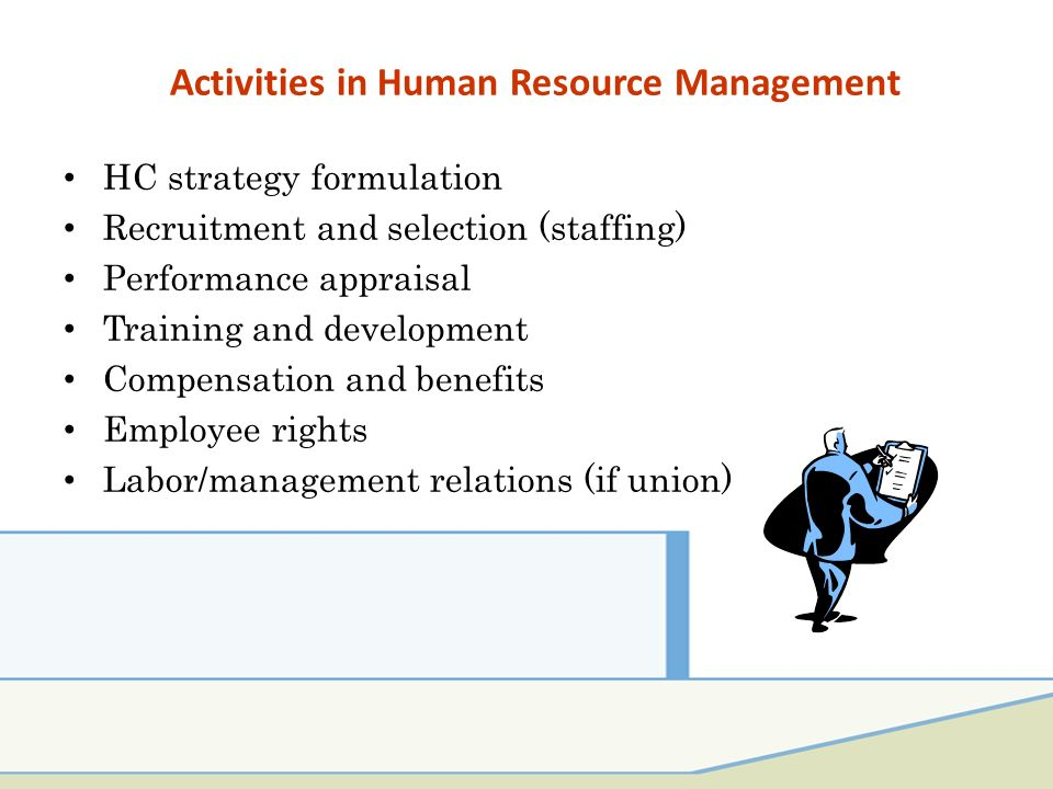 human resource management and employee voice Human resource management (hrm) practices influence immaterial satisfaction  and, satisfaction  work enrichment and employee voice in human resource.