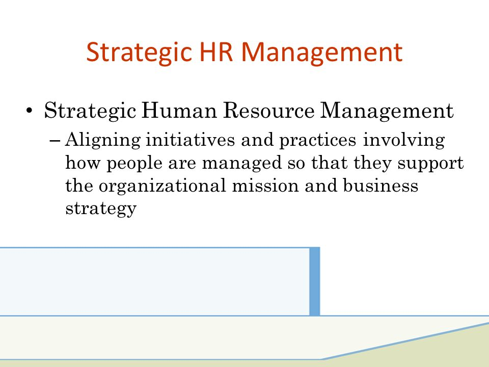 gb520 strategic hr management unit 6 Free strategic management apple inc gb520 strategic human resource management it is involved in making the strategic business unit in an.