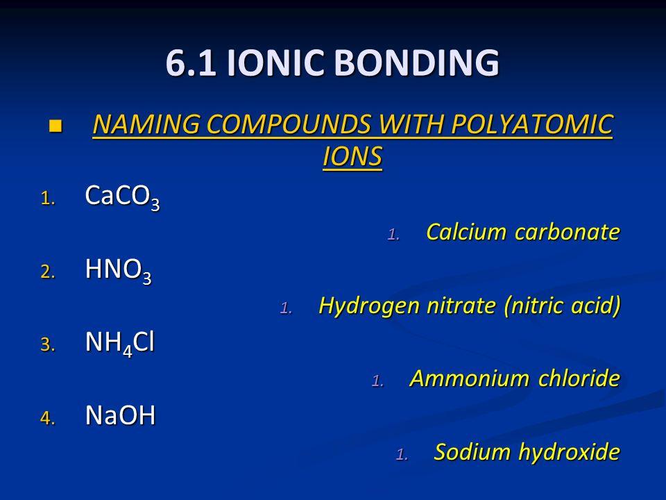 chemical bonds ionic chapter ppt video online download. Black Bedroom Furniture Sets. Home Design Ideas