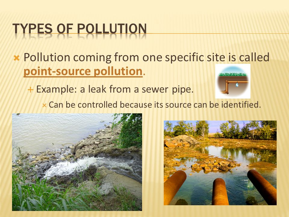 point source pollution examples water 68122 movieweb